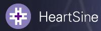 Heartsine Technologies Ltd