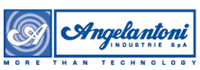 Angelantoni Industries s.p.a