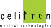 Celitron Medical Technologies Kft