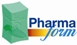 Pharma Form