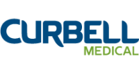 Curbell Medical