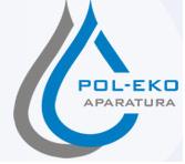 Pol-Eko Aparatura