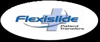 Flexislide