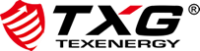 Texenergy (TXG) Ltd