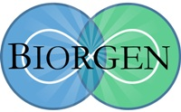 Bioregen
