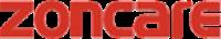 Zoncare Bio-Medical Electronics Co Ltd