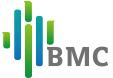 BMC Medical Co Ltd