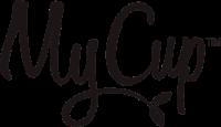 MyCup NZ