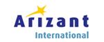 Arizant