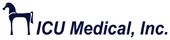 ICU Medical Inc