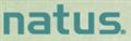 Natus Medical Inc