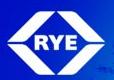 Rye Pharmaceuticals