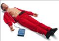 Defibrillator Training Manikins