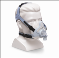 Sleep Apnoea / CPAP Masks