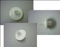 Spirometry Filters
