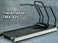 Treadmill Ergometers
