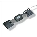 Sleep Lab Sensors