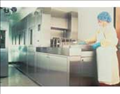 Washer / Disinfectors