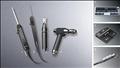 Orthopaedic Tool Power System