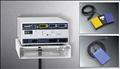 Orthopaedic Electrosurgical System