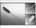 Corkscrew Anchor System
