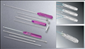 Suture Anchors - Bioabsorbable