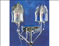 Arthroscopy Pump