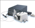 Cooled Ablation System