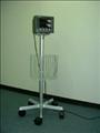 Cerebral Oximeter