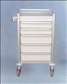 Anaesthetic Trolleys