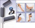 Limb Positioners
