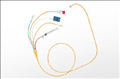 Pulmonary Artery Catheters (PAC's)
