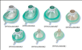 Anaesthesia Masks