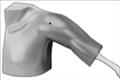 Arthroscopy Training Models