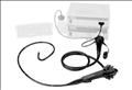 Video Gastroscopes