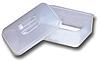 Plastic Instrument Boxes & Trays
