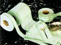 Sterilisation Instrument Packaging