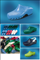 Footware