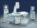 Lithotripsy Systems