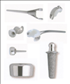 Elbow Orthopaedic Implants