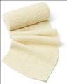 Bandages - Crepe & Conforming Gauze