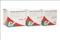 Supporting & Tubular Bandages