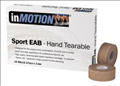 Bandages - Elastic Adhesive