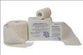 Bandages - Cohesive