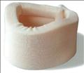 Cervical Collars - Soft
