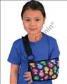 Slings & Shoulder Immobilisers