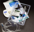 Continuous Nerve Block Catheter