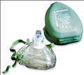 Pocket Resuscitation Mask