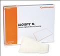 Dressings - Calcium Alginate