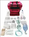 Bag Mask Resuscitators - Disposable